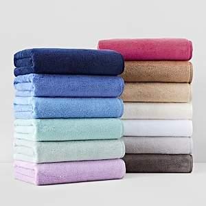Milagro Fingertip Towel