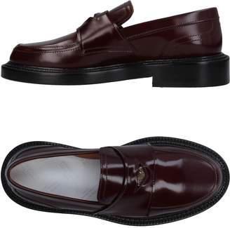 Maison Margiela Loafers