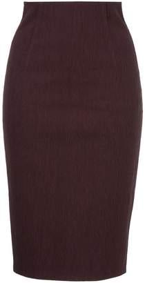 Ginger & Smart Modulate skirt