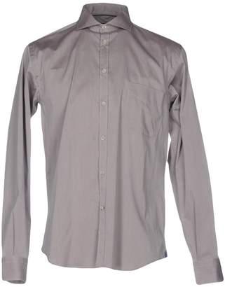 R & E ESSE.RE ESSE. RE® Shirts - Item 38613681UH