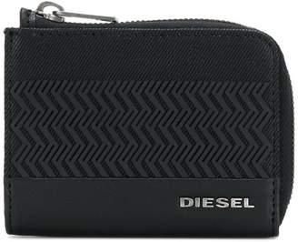 Diesel L-PASSME wallet