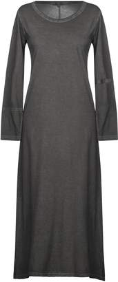 Crossley 3/4 length dresses - Item 34968781AE