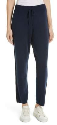 Nordstrom Signature Cashmere Blend Pants