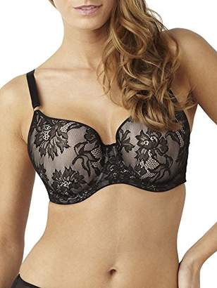 Panache Women's Porcelain Idina Moulded T-Shirt Bra