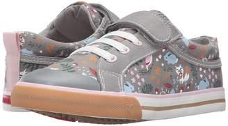 See Kai Run Kids Kristin Girl's Shoes