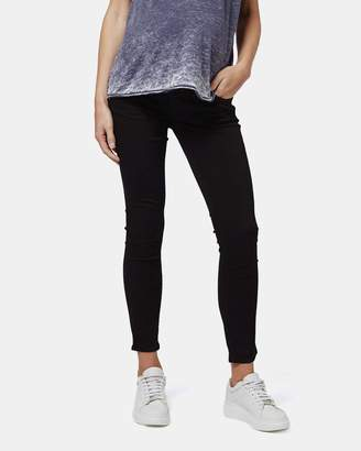 Over the Bump Leigh Jeans