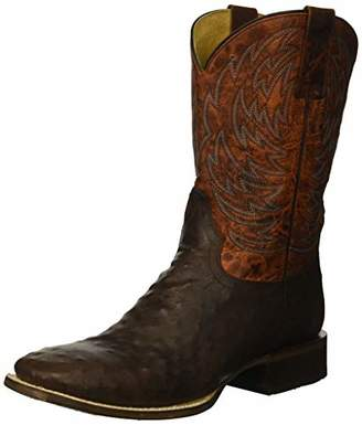 249bffa10c8 Mens Used Western Boots 8.5 Ee | over 100 Mens Used Western Boots ...