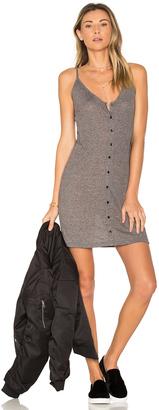 Obey Barbados Dress $52 thestylecure.com