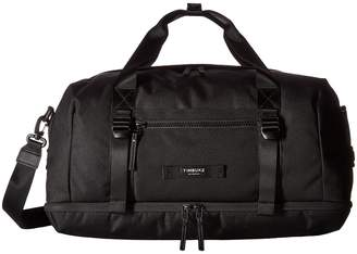 Timbuk2 The Tripper Bags