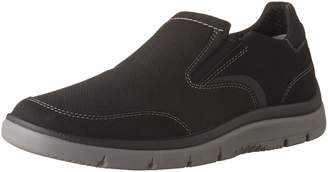 Clarks Men's Tunsil Step Loafers