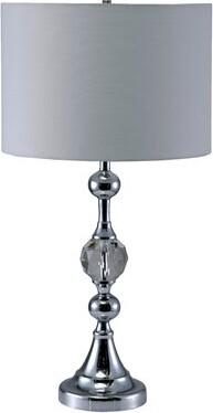 "Charlton Home Judkins 32"" Table Lamp Charlton Home"
