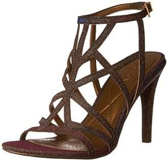 Kenneth Cole Reaction Women's Smash-Ing Dress Sandal