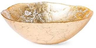 Vietri Moon Small Bowl