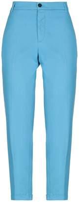 Barena Denim pants - Item 42700065DA