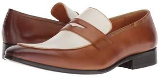Carrucci Kelly Men's Shoes