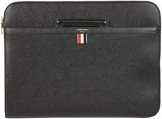 Thom Browne Briefcase