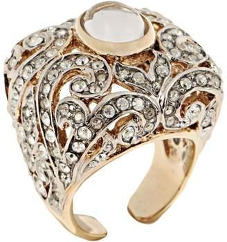 Roberto Cavalli Rings - Item 50221533MC