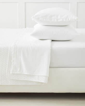 Serena & Lily Oyster Bay Sheet Set