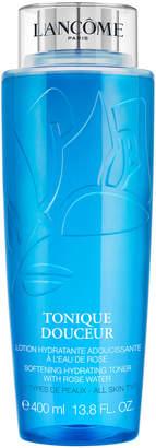Lancôme Tonique Douceur Alcohol-Free Freshener, 13.5 oz./ 399 mL