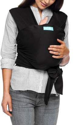 Moby MOBY Comfortable Baby Carrier