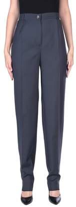 Marella Casual trouser