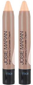 Josie Maran Argan Oil Chubby Concealer Duo