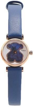 Tous Wrist watch