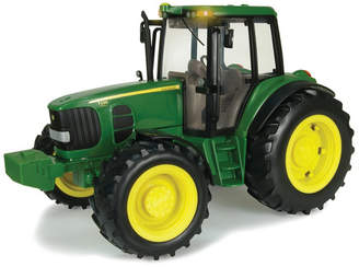 John Deere Optimum Fulfillment Tomy - 116 Big Farm 7330 Tractor