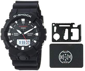 Casio LIMITED EDITION 35th Anniversary G-Shock Giftset