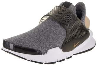 Nike Women's Sock Dart SE Running Shoe 9 Women US