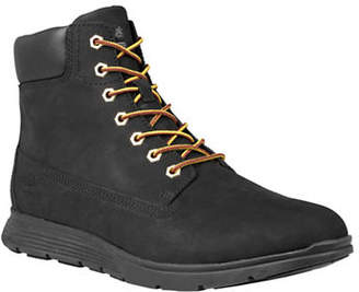 Timberland Killington 6 Leather Ankle Boots