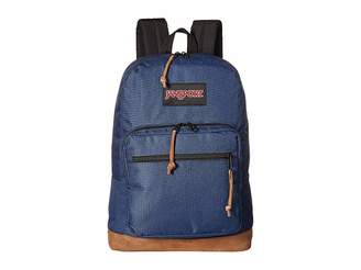 JanSport Right Pack DE