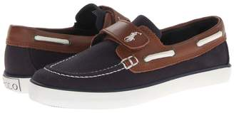 Polo Ralph Lauren Sander-CL EZ Boys Shoes