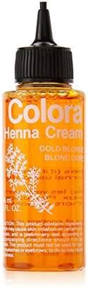 Colora Henna Creme