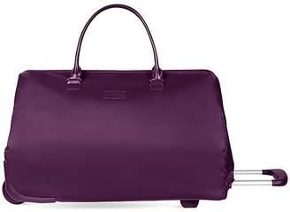 Lipault Paris Lady Plume Wheeled Bag