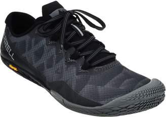 Merrell Mesh Lace-up Sneakers - Vapor Glove 3