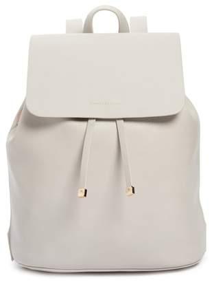 ESTELLA BARTLETT Milcote Faux Leather Backpack