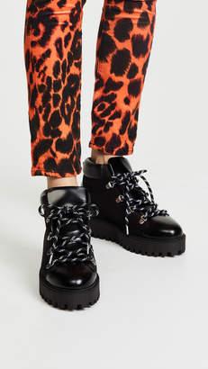 Ganni Alma Sneakers
