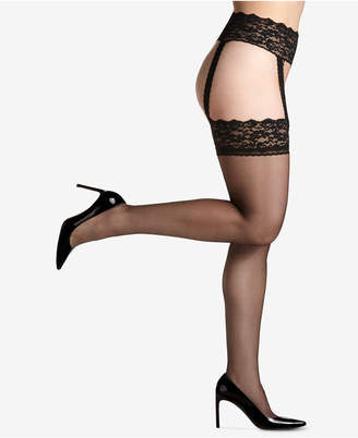 Berkshire Women Sheer Sexy Hose 4909