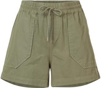 Anine Bing Bing shorts