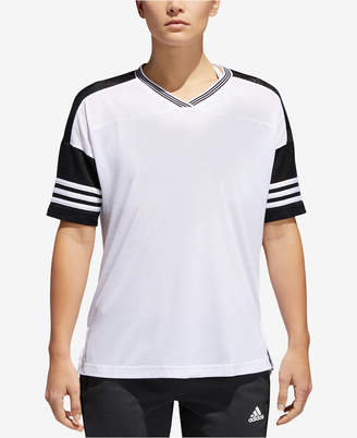 adidas Sport ID Relaxed T-Shirt