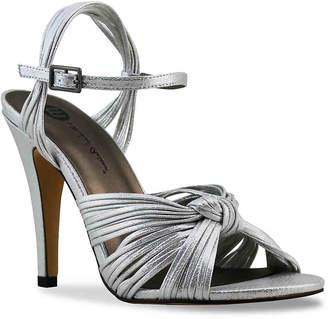Michael Antonio Randi Sandal - Women's