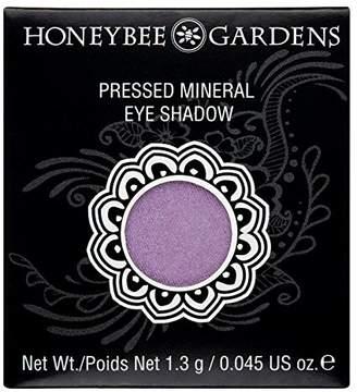 Honeybee Gardens Pressed Powder Eye Shadow