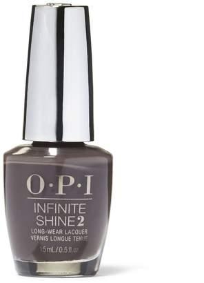 Opi Infinite Shine Infinite Shine Iceland Collection