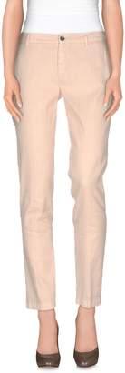 Liu Jo Casual pants - Item 36785977WQ