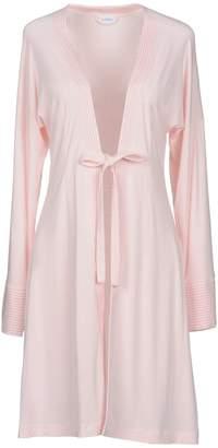 La Perla Robes - Item 48202158MF