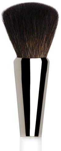 Trish McEvoy Brush 5, Powder Brush