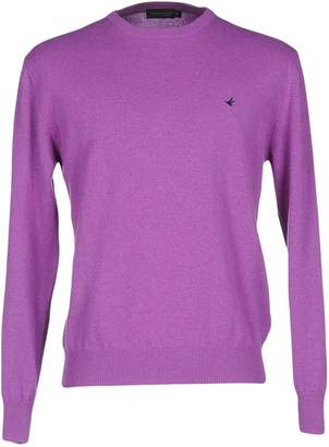 Brooksfield Sweaters - Item 39646873OF