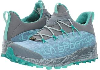 La Sportiva Tempesta GTX Women's Shoes