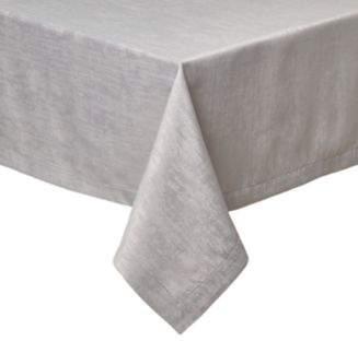 "Mode Living Lisbon Tablecloth, 66"" x 108"""